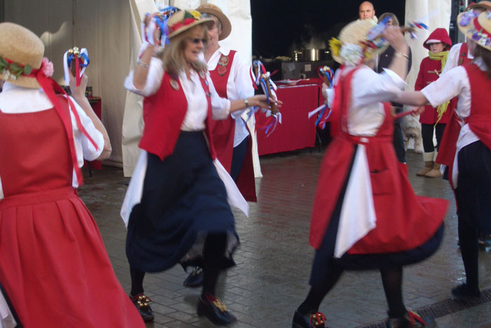morris-dancers-at-lancashire-day