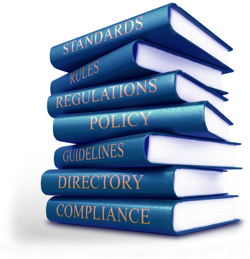 Policies and Procedures - Nelson Town Council